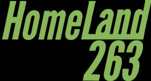 Homelands 263