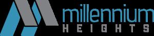 Millenium Heights