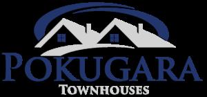 Pokugara Townhouses