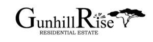 Gunhill Rise